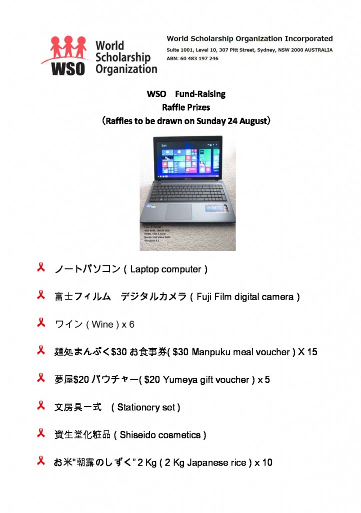 raffle_prizes